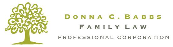 Donna Babbs Logo